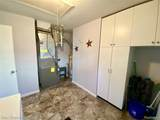 1280 Jerry Ave - Photo 12