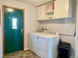 1280 Jerry Ave - Photo 13