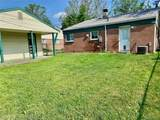 1280 Jerry Ave - Photo 14