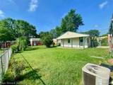 1280 Jerry Ave - Photo 15