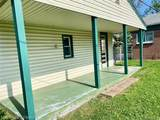 1280 Jerry Ave - Photo 16