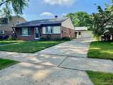 1280 Jerry Ave - Photo 3