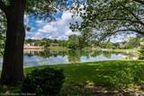 6838 Valley Spring Rd - Photo 25