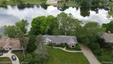 6838 Valley Spring Rd - Photo 26