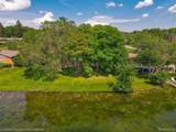 6838 Valley Spring Rd - Photo 31