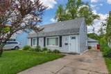 17345 Lincoln Ave - Photo 1