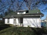 3811 Ormond Rd - Photo 3