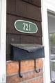 721 Helene Ave - Photo 5