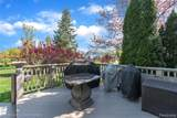 24307 Padstone Dr - Photo 59