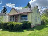 9195 Winthrop St - Photo 2