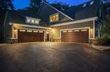 3466 Wagner Woods Ct - Photo 85