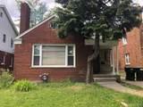 15051 Petoskey Ave - Photo 1