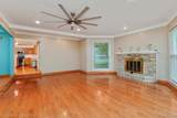 3843 Burkoff Dr - Photo 16