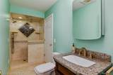 3843 Burkoff Dr - Photo 17