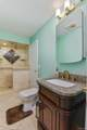 3843 Burkoff Dr - Photo 18