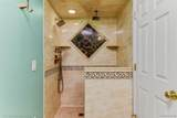 3843 Burkoff Dr - Photo 19