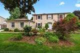 3843 Burkoff Dr - Photo 2