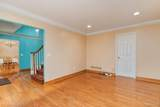 3843 Burkoff Dr - Photo 21