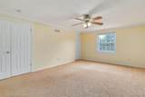 3843 Burkoff Dr - Photo 22