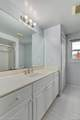3843 Burkoff Dr - Photo 31