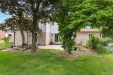 3843 Burkoff Dr - Photo 38