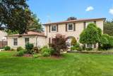 3843 Burkoff Dr - Photo 4