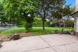 3843 Burkoff Dr - Photo 40