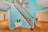 3843 Burkoff Dr - Photo 6