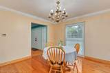 3843 Burkoff Dr - Photo 8