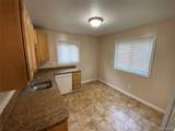 26665 Townley St - Photo 3