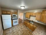 26665 Townley St - Photo 4