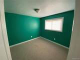 26665 Townley St - Photo 7