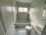 26665 Townley St - Photo 9