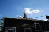 24312 Annapolis - Photo 10