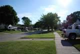 24312 Annapolis - Photo 11