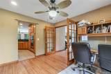 6426 Oak Grove Rd - Photo 16