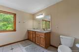 6426 Oak Grove Rd - Photo 24