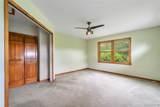 6426 Oak Grove Rd - Photo 27
