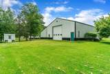6426 Oak Grove Rd - Photo 43