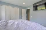 8574 Cooley Beach Dr - Photo 16