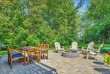 2361 Windemere Rd - Photo 24