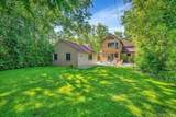 2361 Windemere Rd - Photo 26