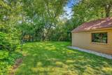 2361 Windemere Rd - Photo 27