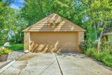 2361 Windemere Rd - Photo 28