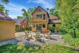 2361 Windemere Rd - Photo 29