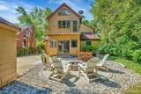 2361 Windemere Rd - Photo 30