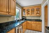 2361 Windemere Rd - Photo 8