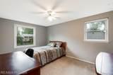 32051 Balmoral Drive - Photo 24