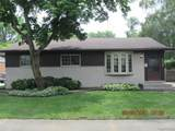 39745 Peters Dr - Photo 1
