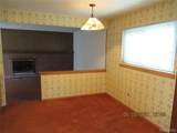 39745 Peters Dr - Photo 14